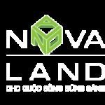 Logo Novaland 1